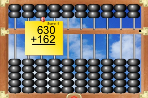 Abacus Deluxe screenshot 4