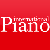 International Piano app review