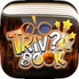 Trivia Book : Puzzles Question Quiz For Harry Potter Games For Pro
