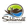SUP Schliersee
