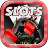 All In Slots of Hearts Tournament - FREE- Gambler Slot Machine