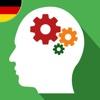 Deutsches Quiz XXL
