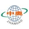 ZhongAo
