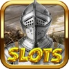 Caesars Slot Machines: Rise of Roman Empire. Play Best Casino Game