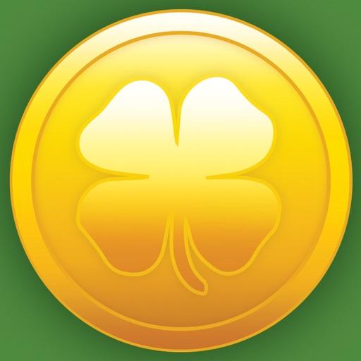 Coin Conundrum