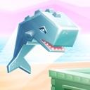 Ookujira - Der Gigantische Wal
