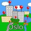 Guida Wiki Oslo - Oslo Wiki Guide