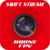FPV Drone-Swift Stream