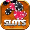 90 Basic Rewards Slots Machines - FREE Las Vegas Casino Games