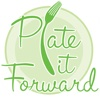 Plate it Forward
