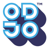 ODJO - DJ Music Mixer. Play, Mix, Record & Share.