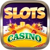A Slotto Royal Gambler Slots Game - FREE Slots Machine