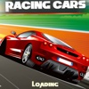 Chase Racing Cars - Racing Game Round