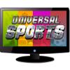 Universal Sports-App