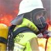 Feuerwehr Allershausen