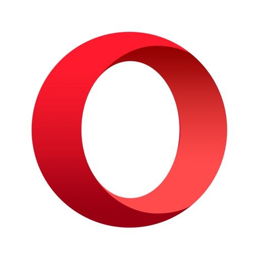 迷你Opera浏览器