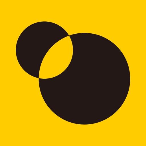 ハマるニュースアプリ-Spotlight(スポットライト)
