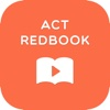ACT red book video solutions by Studystorm