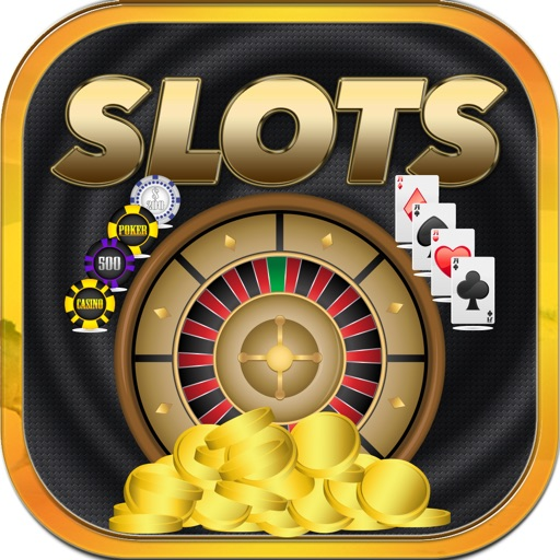 online slots for free games twist slot