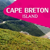 Cape Breton Island Travel Guide
