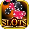 Cashman With The Bag Of Coins Slots of Hearts Tournament - FREELas Vegas Casino