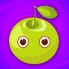 Match Fruit jeux de puzzle