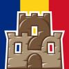 Triviador România Wiki
