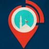 Karbala Map - خارطة كربلاء