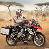 R1200LC