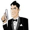 Spy Hunt link spy aim