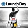 LaunchDay - FIFA Edition