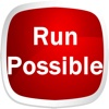 Run Possible