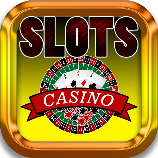 Multi Dice™ Slot Machine Game to Play Free in Novomatics Online Casinos