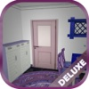 Can You Escape 14 Key Rooms Deluxe