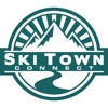 SkiTownConnect