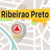 Ribeirao Preto Offline Map Navigator and Guide