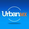 UrbanMX - La app para tu ciudad: noticias, tráfico, busqueda de negocios, clasificados, y mas ¡GRATIS!