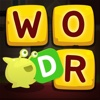 WordSpace!