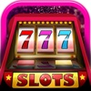Amazing Diamond First Slots Machines - FREE Las Vegas Casino Games