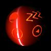 Sleep Timer - スリープタイマー
