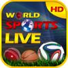 World Sports-HD