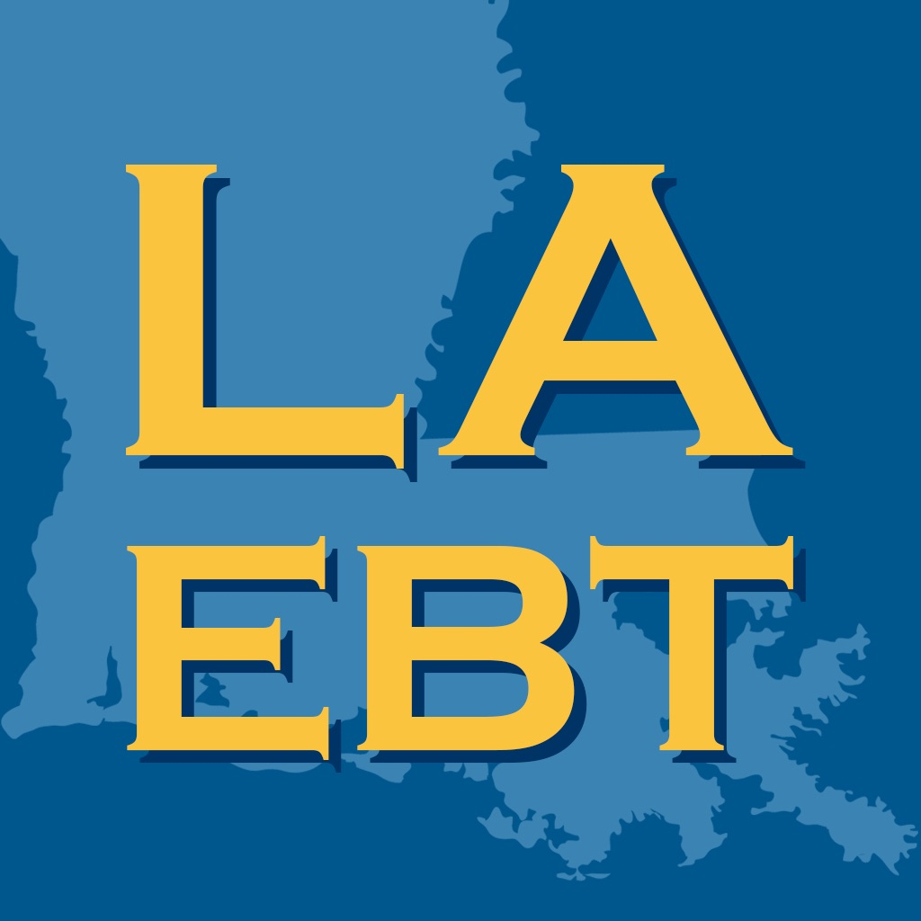 Downloadable Louisiana Phone Book