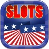 101 Wonder Lotto Slots Machines - FREE Las Vegas Casino Games