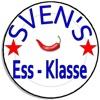 Sven's Ess - Klasse