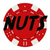 POKER Find The Nuts -- Best Possible Hand wheel nuts toronto