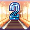 Train Conductor 2: USA