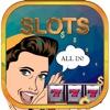 Palace of Vegas Mirage Slots Machines