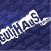 Gulfhaus Vechta
