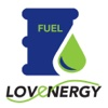 Love Energy Fuel Services