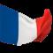 Französisch in einem Monat